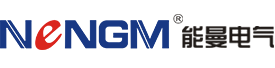 电抗器-快3官fangAPP电气-电抗器专业制造商