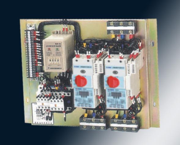 NMCPSZ控zhiyubaohu丰云yulexia载电器《自耦jian压型》