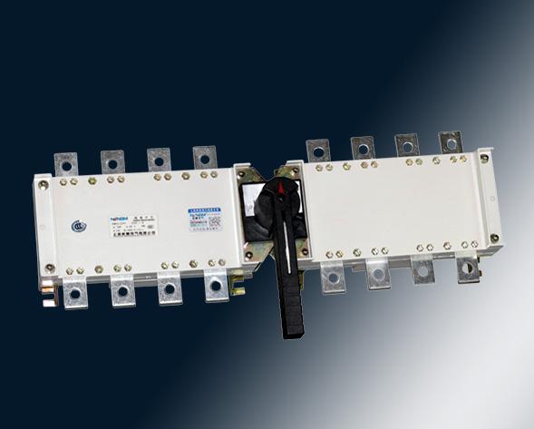NMGL22-63A~3150A转换隔li曼哈顿娱乐平台(双投曼哈顿娱乐平台)左youzu合